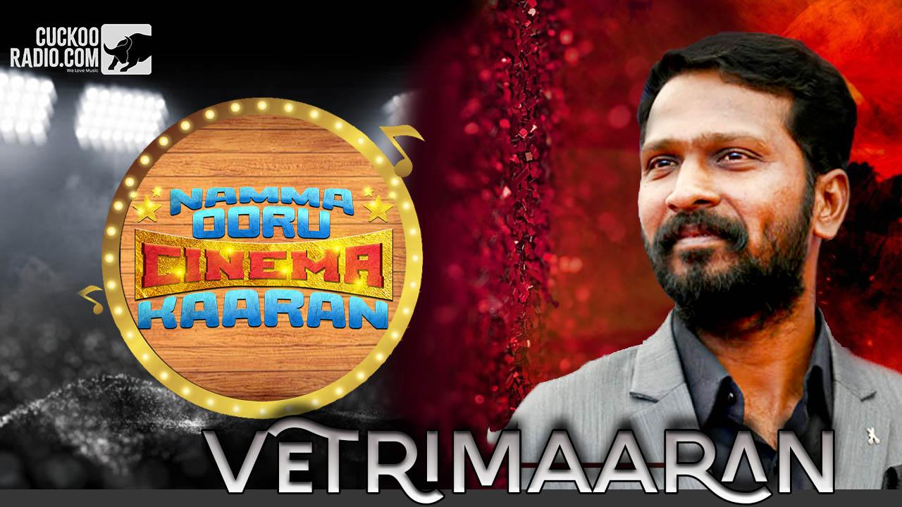 Vetrimaaran Images,VetriMaaran Biography