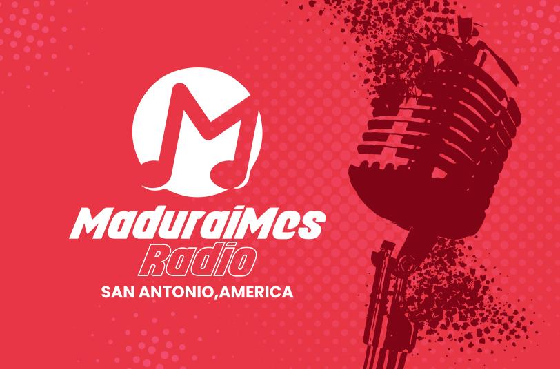 MaduraMes Radio