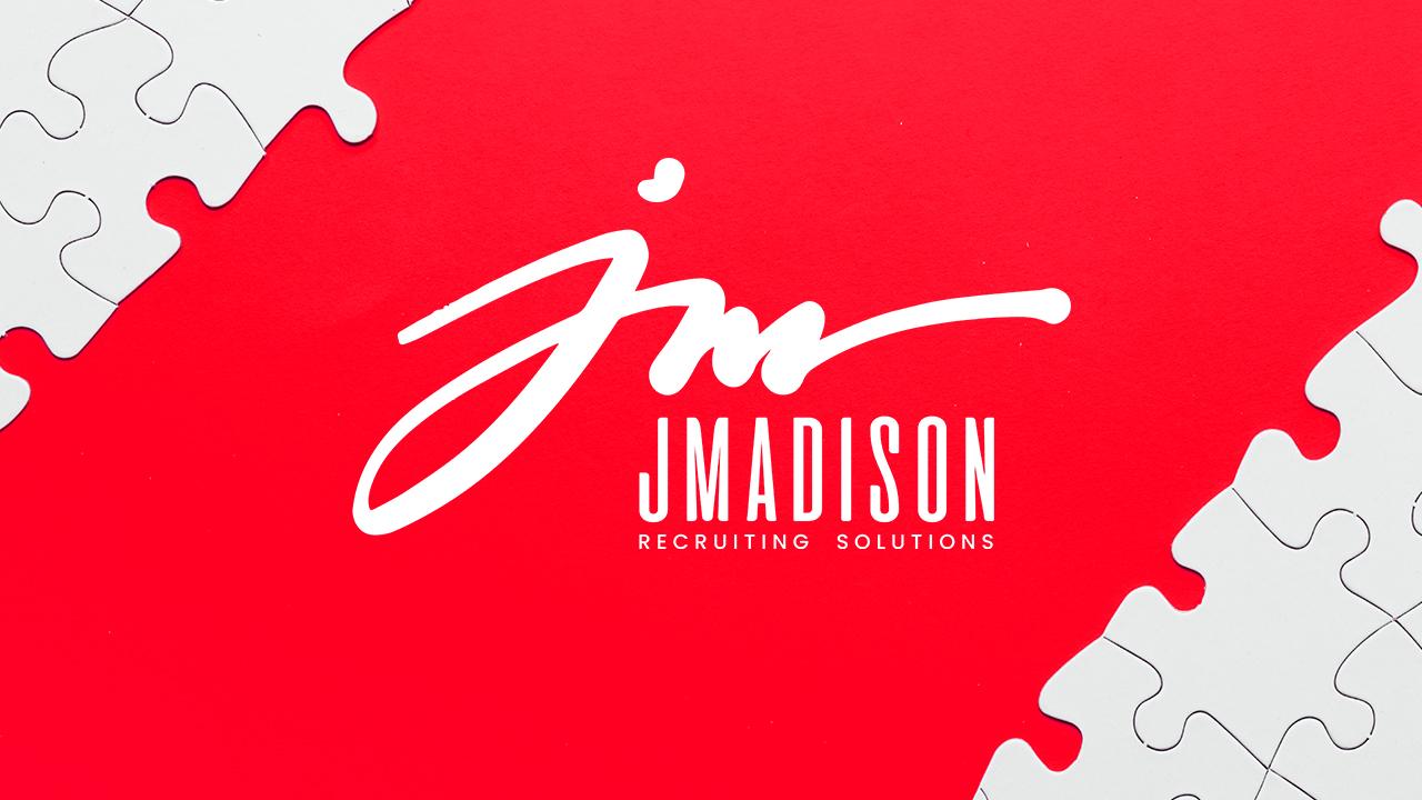 J-Madison Recruiting Solutions Inc