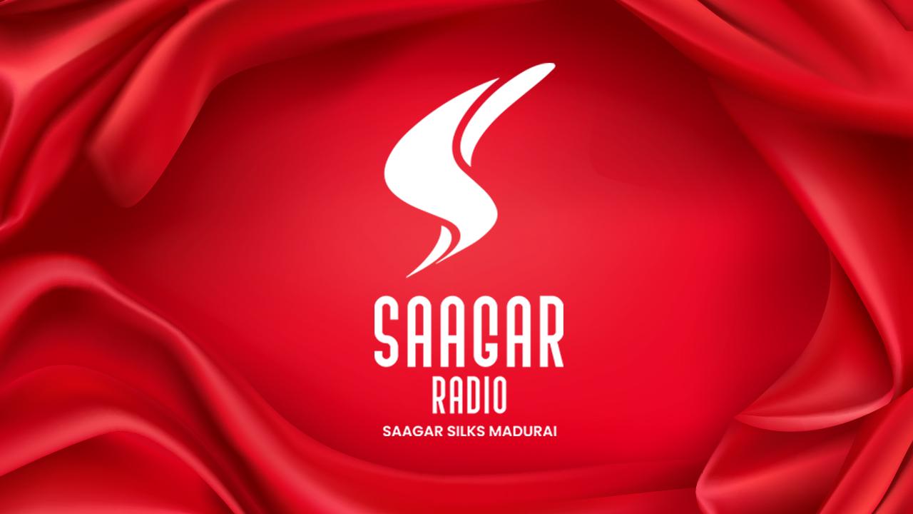 """CuckooRadio launched New Radio as """"Saagar Radio"""""""