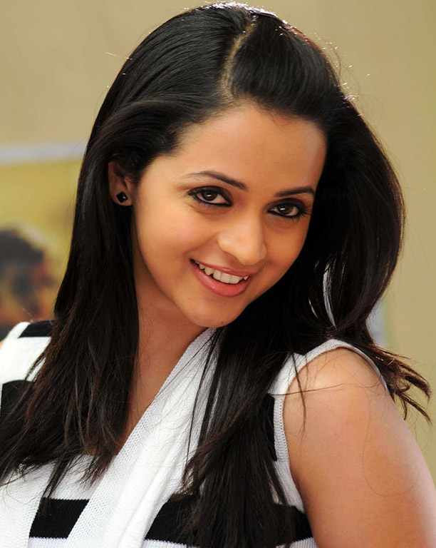 Bhavana Photo Collection,pictures,Actress photos, images, gallery, stills,Bhavana Photo Shoot,Bhavana