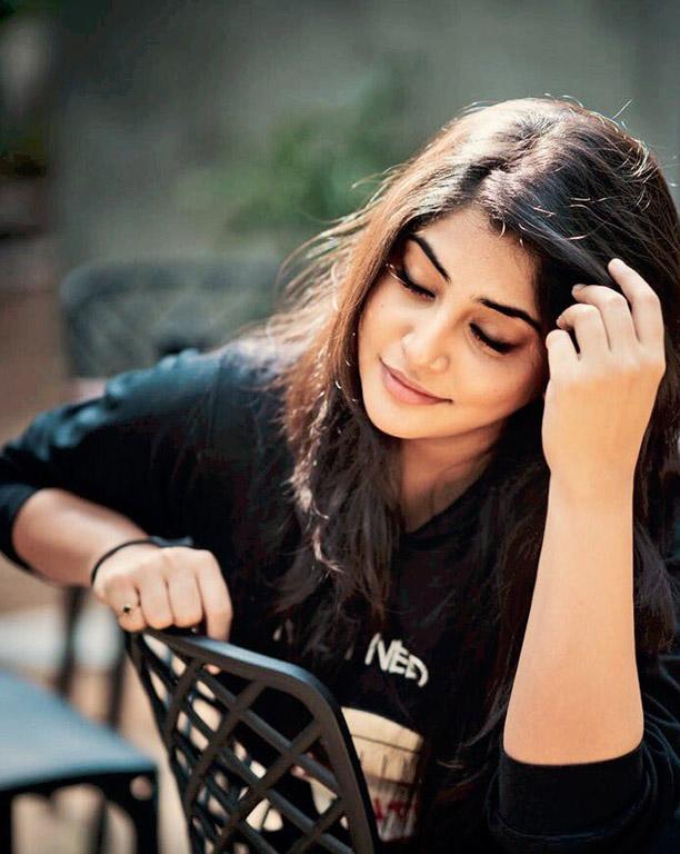 Manjima Mohan Actress Photos Stills Gallery,south Indian actress,recent images,Manjima Mohan Indian Beauty Saree