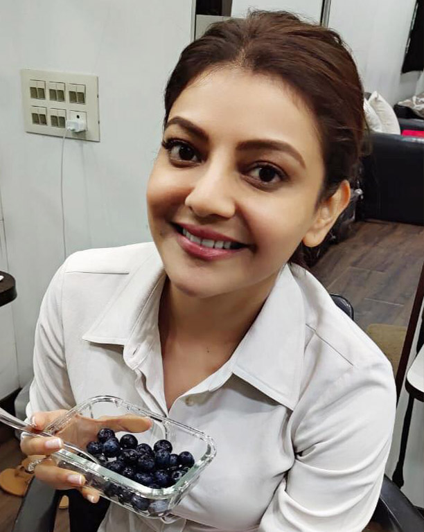 Agarwal Latest Hot Photoshoot Images,Actress Kajal Cute In Saree Stills,Kajal Agarwal Latest Still Pictures,Models Photos, Images, Gallery, Photo Shoot
