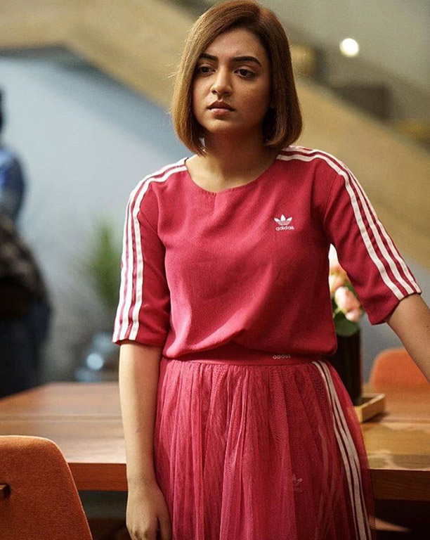 Nazriya Nazim Image Collections,nazriya universe,Actresses, Indian beauty,Nazriya Nazim Cute Photos, Tamil Actress photos, images, gallery, stills