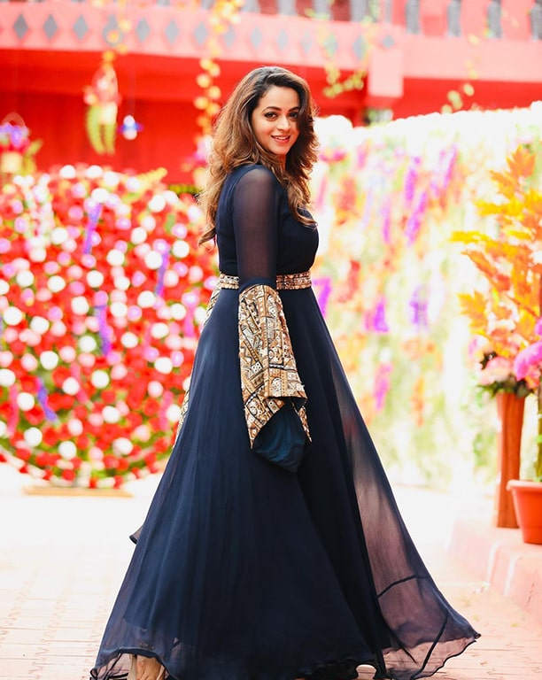 Bhavana Photos including Actress Bhavana Latest Stills. ... Bhavana Actress Photos Stills Gallery Bhavana Photos including Actress Bhavana Latest Stills