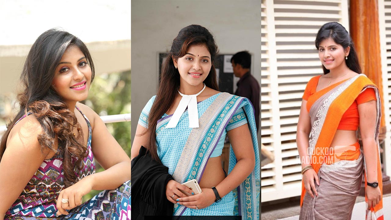 Anjali Actress Photo Collections,Indian Cinema Gallery,Anjali is a south Indian actress,Anjali Photos
