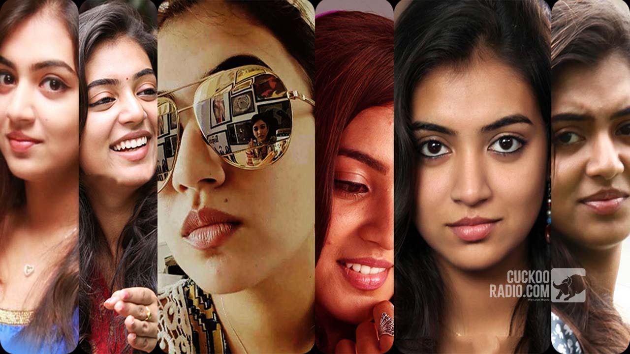 Nazriya Nazim Image Collections,nazriya universe,Actresses, Indian beauty,Nazriya Nazim Cute Photos, Tamil Actress photos, images, gallery, stills