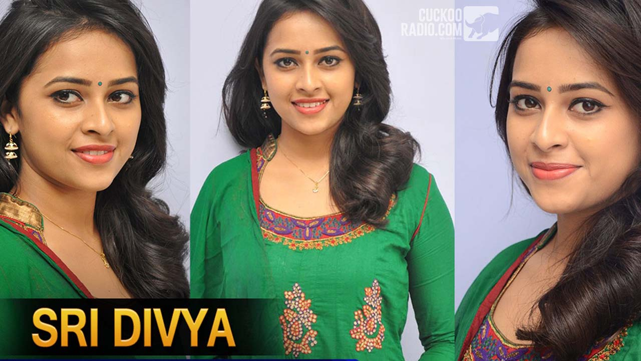 Sri Divya. Sri Divya Photos - Varuthapadatha Valibar Sangam Movie Stills ... Sri Divya Beautiful Girl Indian, Beautiful Girl Image, Beautiful Indian Actress, Beautiful Actresses.