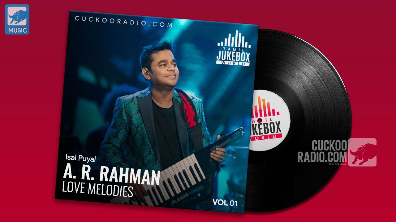 AR Rahman Images,AR Rahman Songs Collections