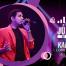 jukebox_karthick_love_melodies