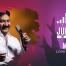Mano Love Tamil Songs Jukebox