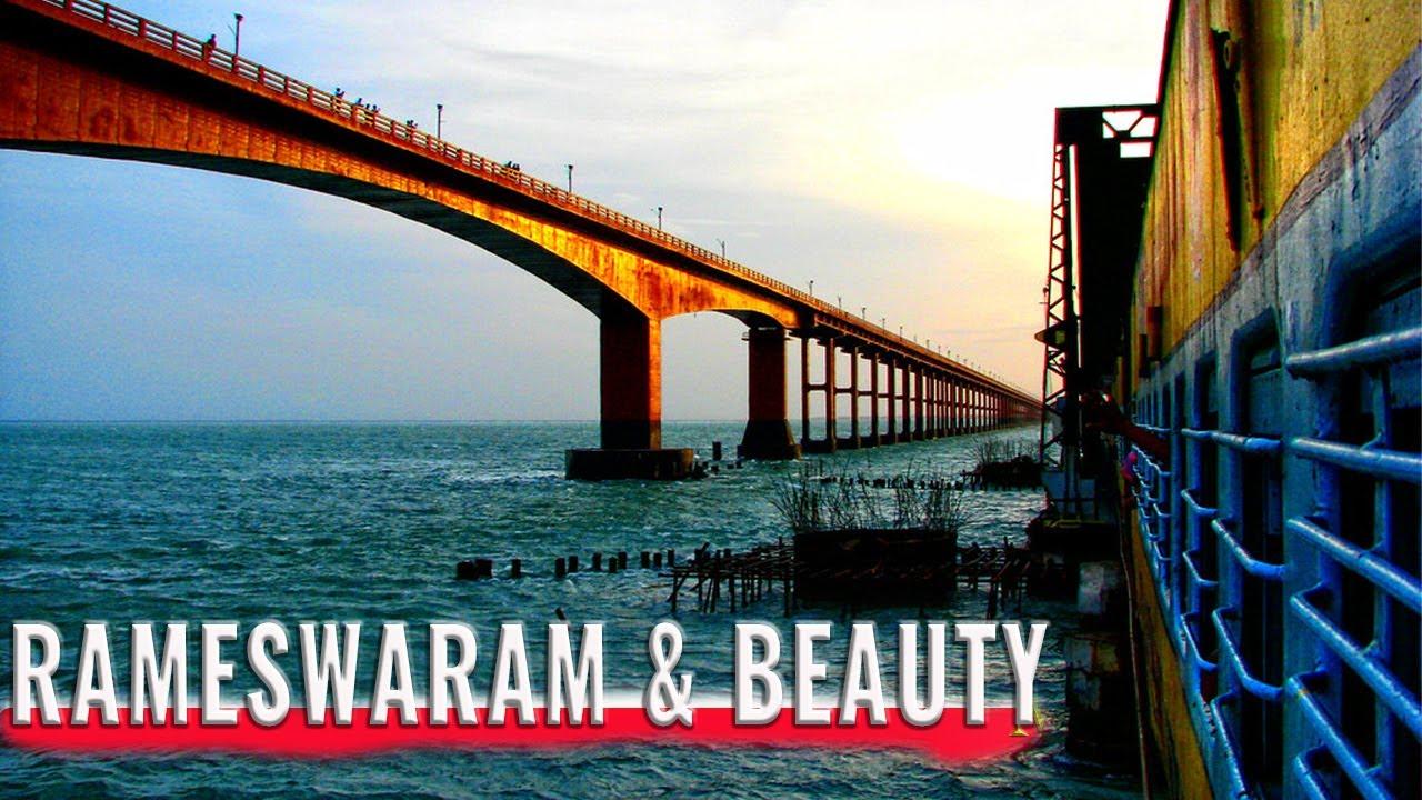 Rameswaram,Ramanathapuram district, Indian state of Tamil Nadu