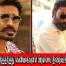 Dhanush Next Movie Update