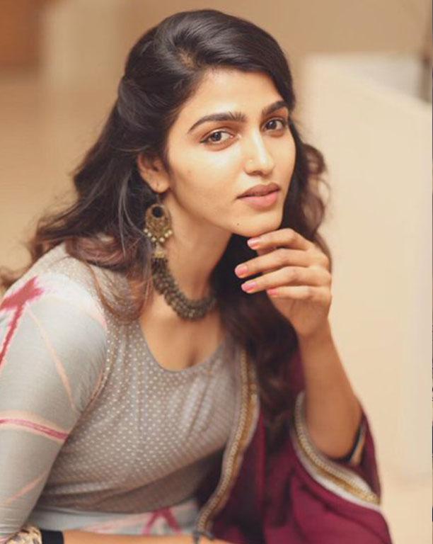Dhanshika Photos - Tamil Actress photos, images, gallery, stills and clips