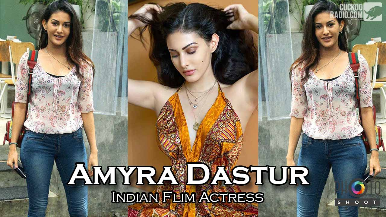 Amyra Dastur Photos - Tamil Actress photos, images, gallery, stills and clips