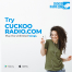 cuckoo radio