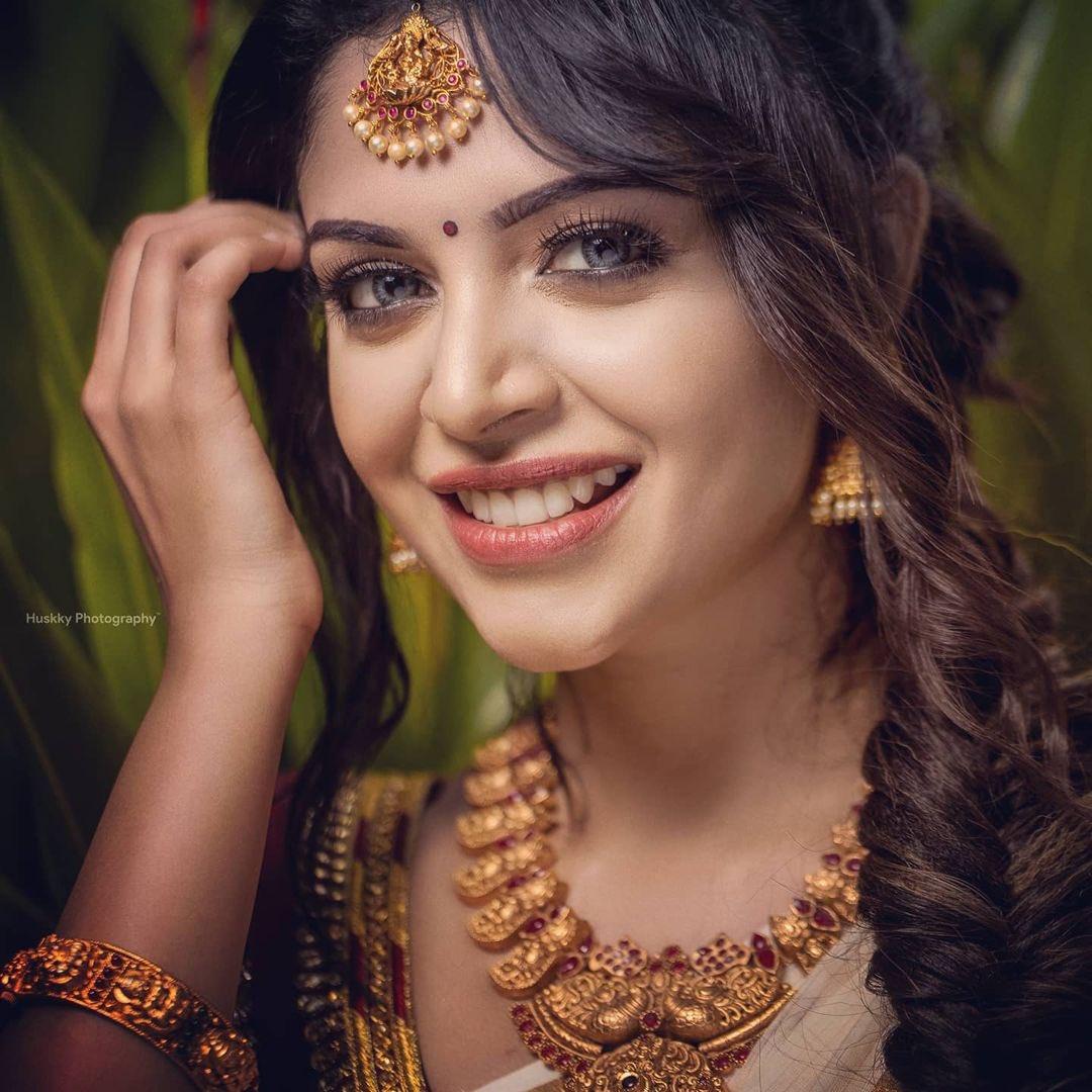 Aishwarya Shivam