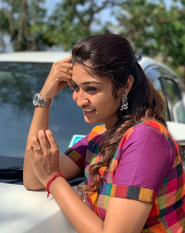 Neelima tv actress photos,Neelima tv actress images,Neelima stills,Neelima gallery stills