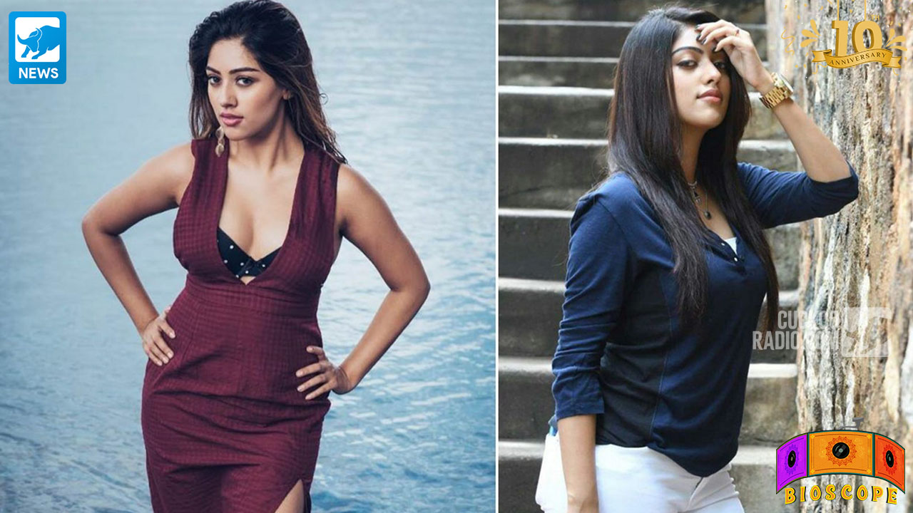Anu Emmanuel Photo Gallery - Check out Anu Emmanuel latest images, HD stills and download recent movie posters, shooting spot photos