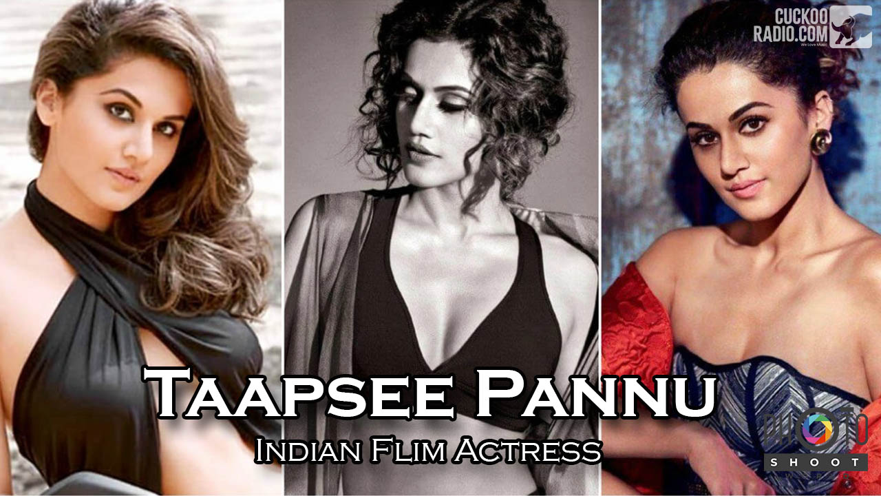 taapsee pannu, bollywood actress, indian actresses. ... Taapsee Pannu Photos - Tamil Actress photos, images, gallery, stills and clips