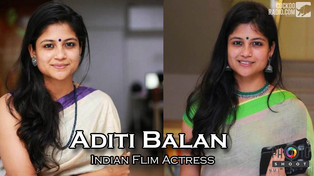 Aditi Balan Photos - Tamil Actress photos, images, gallery, stills and clips