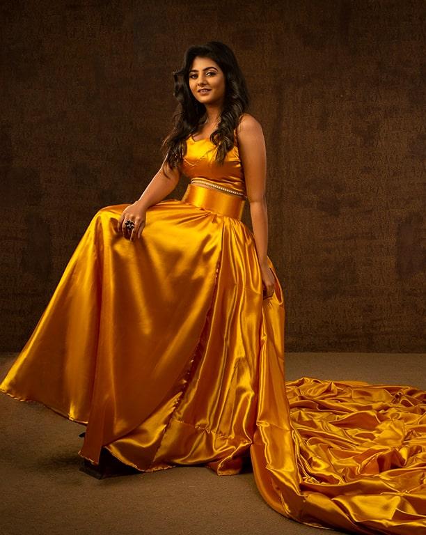 Gabriella Natalie Charlton Photos - Gabriella Natalie Charlton Cute Photos. Hot Images Of Actress, Actress Pics, Tamil Actress Photos, Beautiful Girl