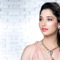 tamanna-will-be-act-in-veteran-actress-jamuna-biography