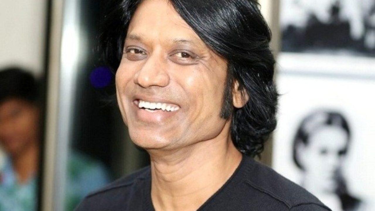 S.-J.-Surya