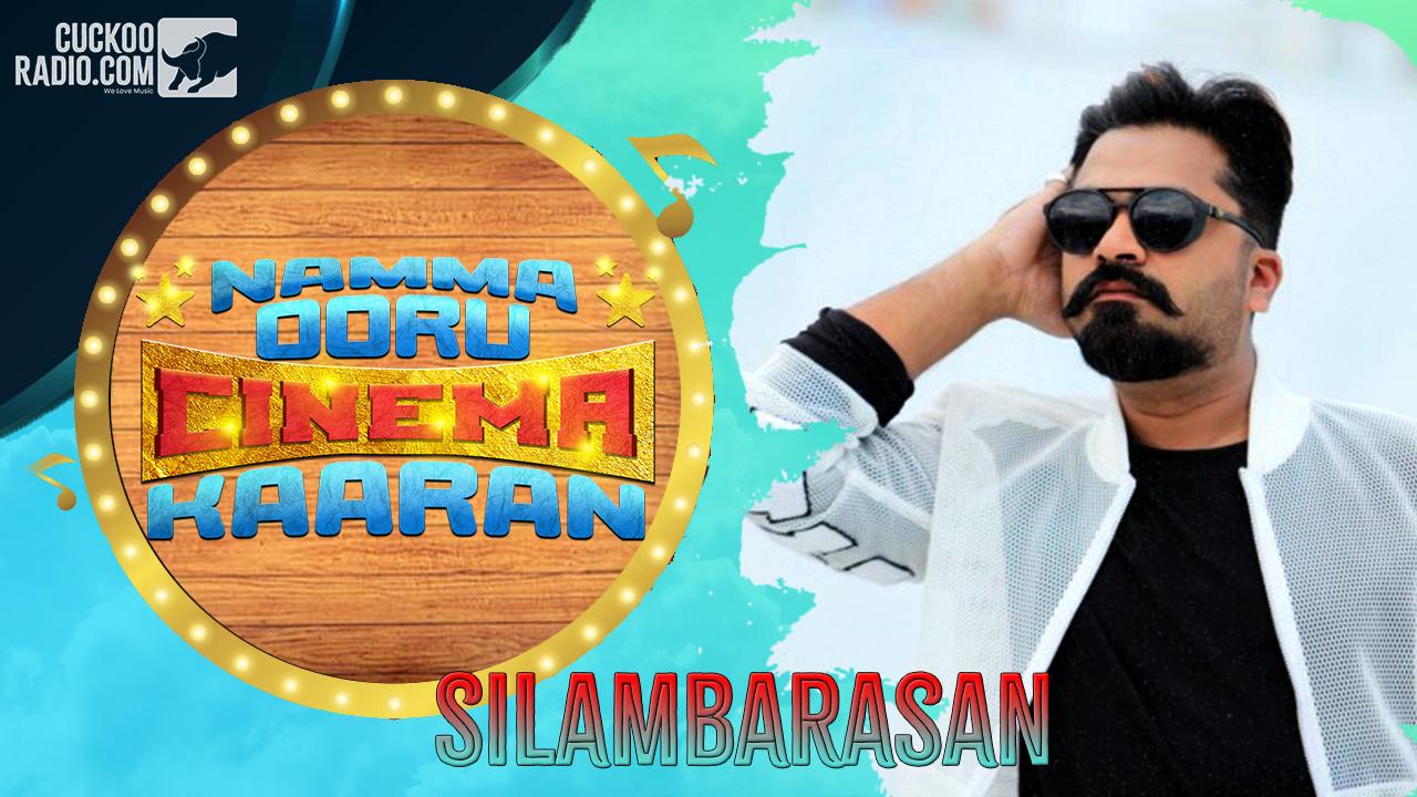 Simbu Biography,Simbu Biography Tamil