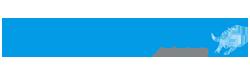 CuckooRadio.com | Internet Radio Company | Free Tamil Music | Free Tamil Radio Logo