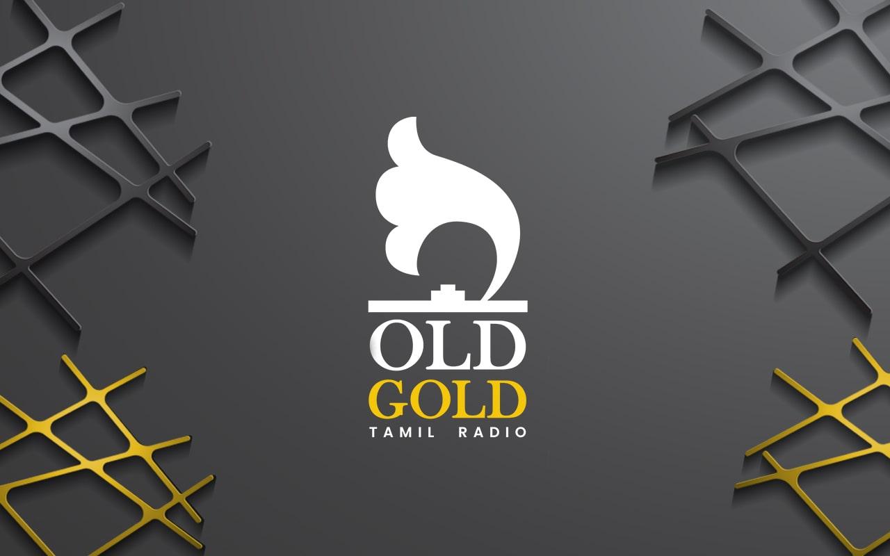 OldGold Radio