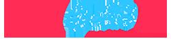Tamil Kuyil Radio Logo